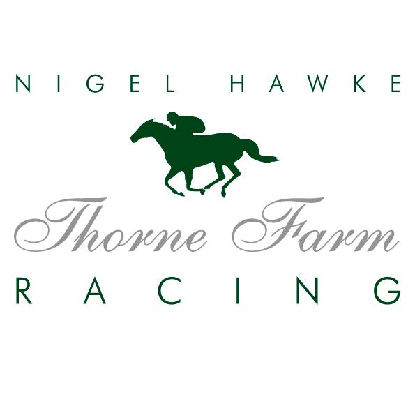 Nigel Hawke's Thorne Farm Racing Blog – Monday 11th March 2019