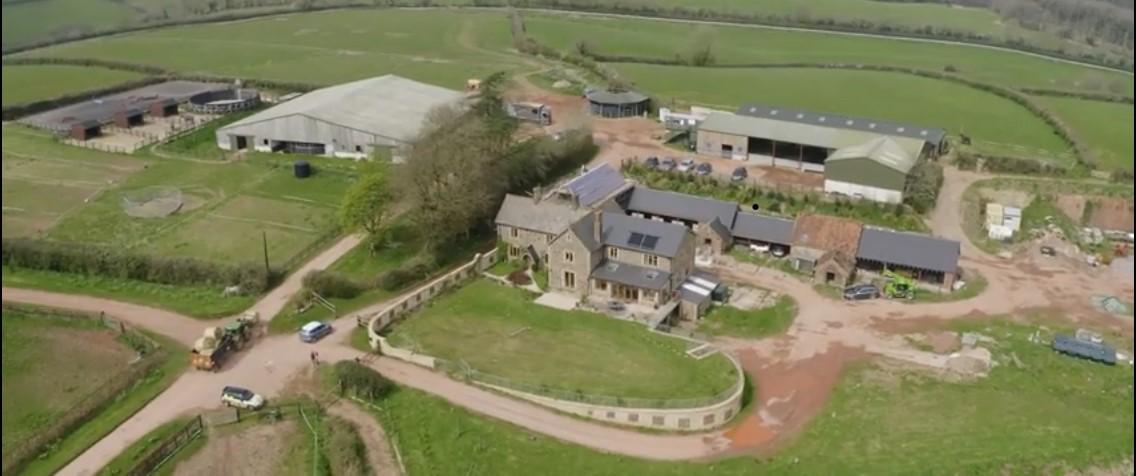 Nigel Hawke's Thorne Farm Racing Blog – Friday 3rd May 2019